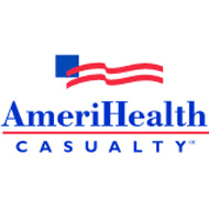 AmeriHealth Casualty Services