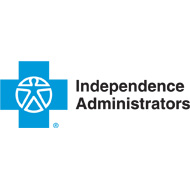 Independence Blue Cross Administrators